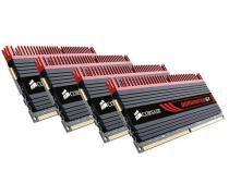 Memoria Cosair Dominator GT DDR3 8GB 2400 (4x2G) -