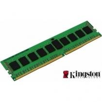 Memória DDR4 2400MHz 16GB KINGSTON - KCP424ND8/16 -