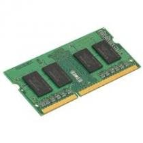 Memoria de notebook kingston KCP424SS8/8 8GB DDR4 2400MHZ CL17 Sodimm 260-Pin 1.2V -