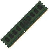 Memória Desk 4GB DDR3 1600MHz Elpida PC3-12800 -