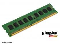 Memoria Desktop ACER DELL HP Lenovo Kingston 8GB DDR3L 1600MHZ DIMM LOW Voltage 1.35V KCP3L16ND8/8 -