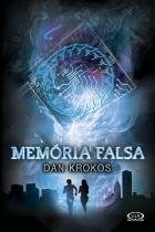 Memória Falsa - VR Editoras