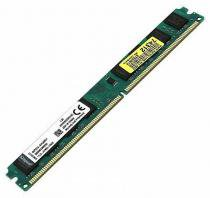 Memória Kingston 2GB DDR2 800MHZ -