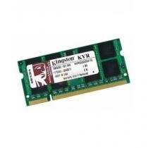 Memória Kingston 4GB DDR3 1333Mhz 8 Chips para Apple - Kingston
