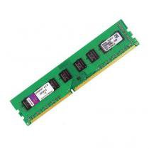 Memoria Kingston 8GB 1600Mhz DDR3 CL11 KVR16N118 -