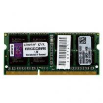 Memória Kingston 8GB DDR3 1333Mhz para Apple - Kingston