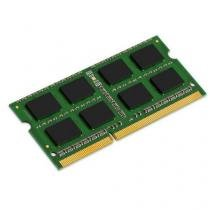 Memória Kingston para Notebook 8GB DDR3 1333MHz - KCP313SD8/8 -