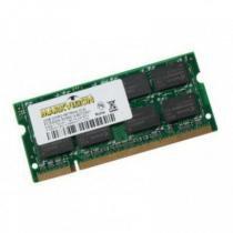 Memória Markvision 2GB DDR2 667Mhz para notebook - Markvision