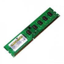 Memoria Markvision 2GB DDR3 1333Mhz para desktop - Markvision