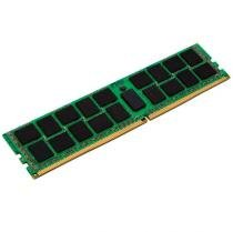 Memoria Servidor 16Gb Ddr4 2133 Mhz Kvr21r15d4-16 Kingston -