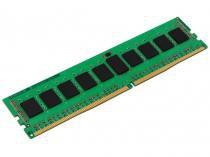 Memoria servidor ddr4 kingston kvr21r15d8/8 8gb 2133mhz  ecc reg cl15 rdimm 2rx8 -