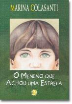 MENINO QUE ACHOU UMA ESTRELA, O - 5ª ED - Global