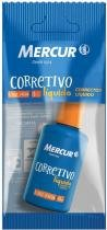 Mercur 18ML (7896342446148) -