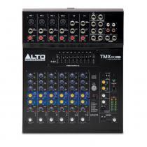 Mesa Alto TMX80 DFX com efeito - ALTO