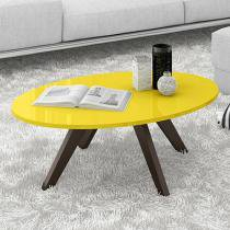 Mesa de Centro Dj móveis - Alba