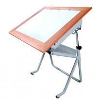 Mesa de luz Led Trident 100 X80 -