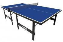 Mesa de Ping-Pong Especial 15 mm MDP Olimpic - Klopf - Klopf