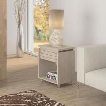 Mesa Decorativa Veneza 3100 Santana - Knr móveis