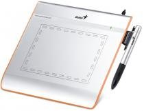 Mesa Digitalizadora Genius Easy Pen i405X 4 x 5.5 - 31100027101 -