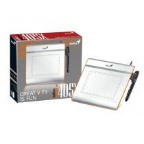 Mesa Digitalizadora Genius EasyPen I405X  - USB -