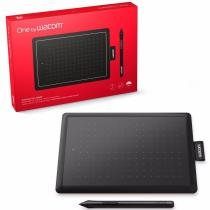 Mesa Digitalizadora Nova One By Wacom - CTL472 -