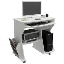 Mesa para Computador 160 - Artely - Artely