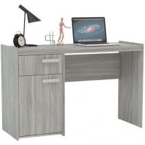 Mesa para Computador/Escrivaninha Nazca 1 Porta - 1 Gaveta - Politorno 1215