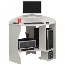 Mesa para Computador Java - Artely - Artely