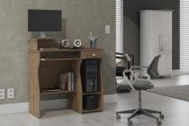Mesa para Computador Marina Demolição - Móveis Patrimar -