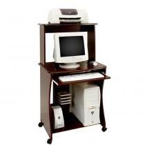 Mesa para Computador MC-133 - Ditália Móveis -