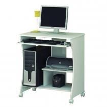Mesa para Computador MC-153 - Ditália Móveis -