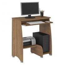 Mesa para Computador Pixel Pinho - Artely