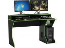 Mesa para Computador Politorno Fremont 40180693.0001