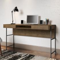 Mesa para Escritório Steel Quadra 27800 Vermont - Artesano