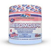 Mesomorph - APS - 388g -