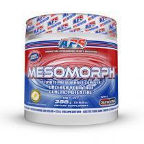 Mesomorph - aps - 388g - Abacaxi - Aps