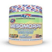 Mesomorph - aps - 388g - Tutti Frutti -