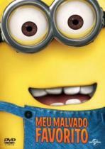Meu Malvado Favorito - Universal pictures