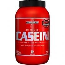 Micellar Casein 907g Body Size - Integralmédica