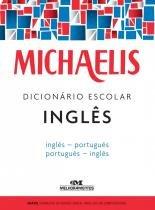 Michaelis dicionário escolar inglês -