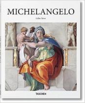 Michelangelo - Taschen - 1