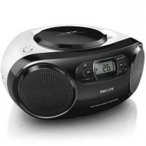 Micro System Boombox com USB e Bluetooth Philips AZ330TX - Philips