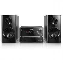 Micro System Philips MCM3150X - Philips