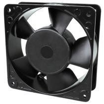 Micro ventilador q120a3g - Qualitas
