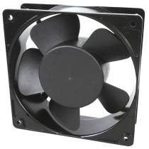 Micro ventilador q120sa3 - Qualitas
