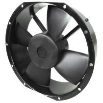 Micro ventilador q250a3t2 - Qualitas