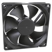 Micro ventilador q90sa3 - Qualitas