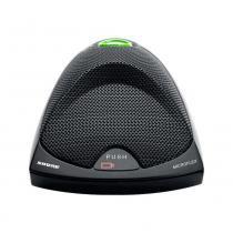 Microfone sem Fio de Mesa para Uso com Receptor SLx4 Mx690-J3 028294 Shure -