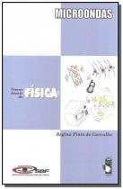 Microondas                                      01 - Livraria da fisica