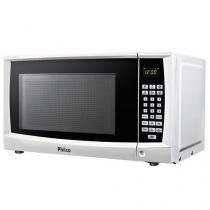 Microondas 20 Litros Branco 110v PMS24 - PHILCO -